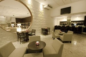 Radisson Hotel Maceio Brazil