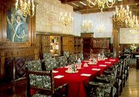 Marriott Chateau Champlain
