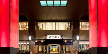 Le Westin Montreal