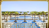 Marriott Myrtle Beach Resort and Spa At Grande Dunes