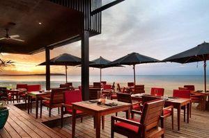 Fiji Beach Resort and Spa Managed by Hilton