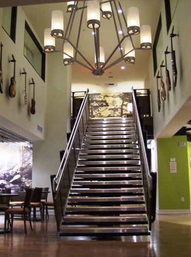 Indigo Hotel West End Vanderbilt