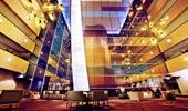 Westin New York Times Square