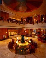 Radisson Hotel Noida