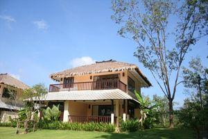 Absolute Chandara Resort Spa