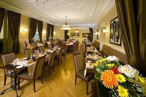 Hotel Century Old Town Prague