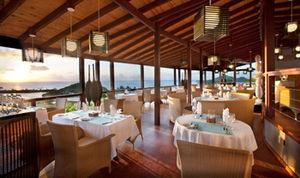 Sugar Ridge Resort Limited