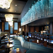 The Frost Bar at The Sebastian VailCO