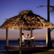 InterContinental Fiji Golf Resort and SpaRestaurant
