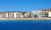 Elysium Resort and Spa