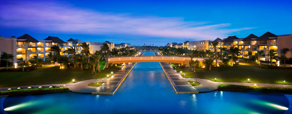 Hard Rock Hotel and Casino Punta Cana