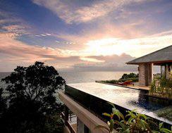 Paresa Phuket