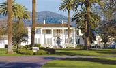 Silverado Resort Napa