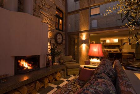 Islington Hotel Hobart
