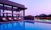 lebua Resort Jaipur