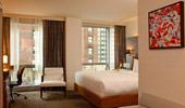 Hotel 48 Lex