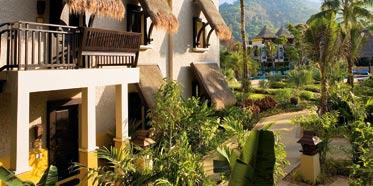 Moevenpick Residences Bangtao Beach Phuket