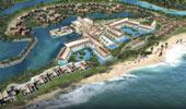 The St Regis Sanya Saylong Bay Resort