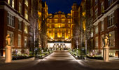 St Ermin's Hotel London