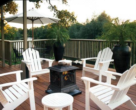 Milliken Creek Inn and Spa