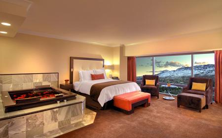 Atlantis Casino Resort and Spa Reno