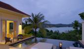 Amatara Resort and Wellness