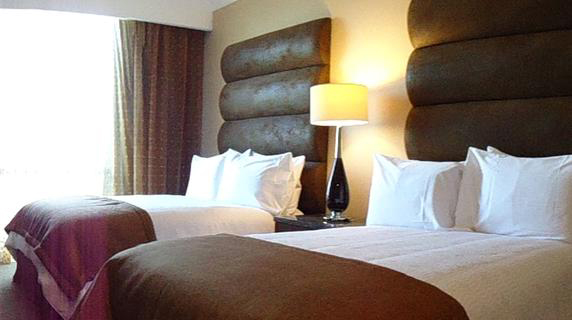 Royal Sonesta Hotel and Casino Panama