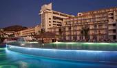 Secrets Huatulco Resort and Spa