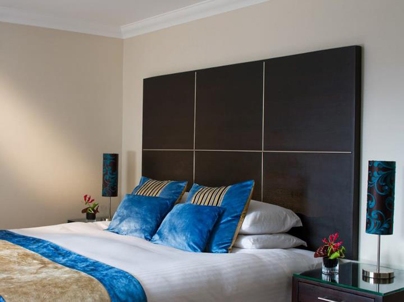 Rocpool Reserve Hotel