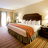 callaway gardens hotels. The Lodge And Spa At Callaway Gardens Hotels O