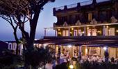 San Montano Resort and Spa