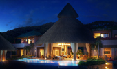 Mukul Luxury Resort and Spa
