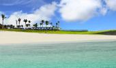 The Cove Eleuthera