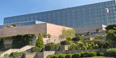 Hyatt Regency Belgrade