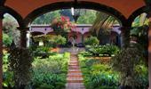 Hacienda de San Antonio