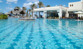 Radisson Blu Milatos Crete