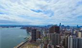 ONE UN New York