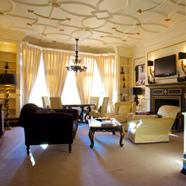 Sloane Suite At The NO 11 Cadogan Gardens Hotel