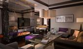 Solis Sochi Hotel and Suites