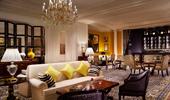 Ritz Carlton Tianjin