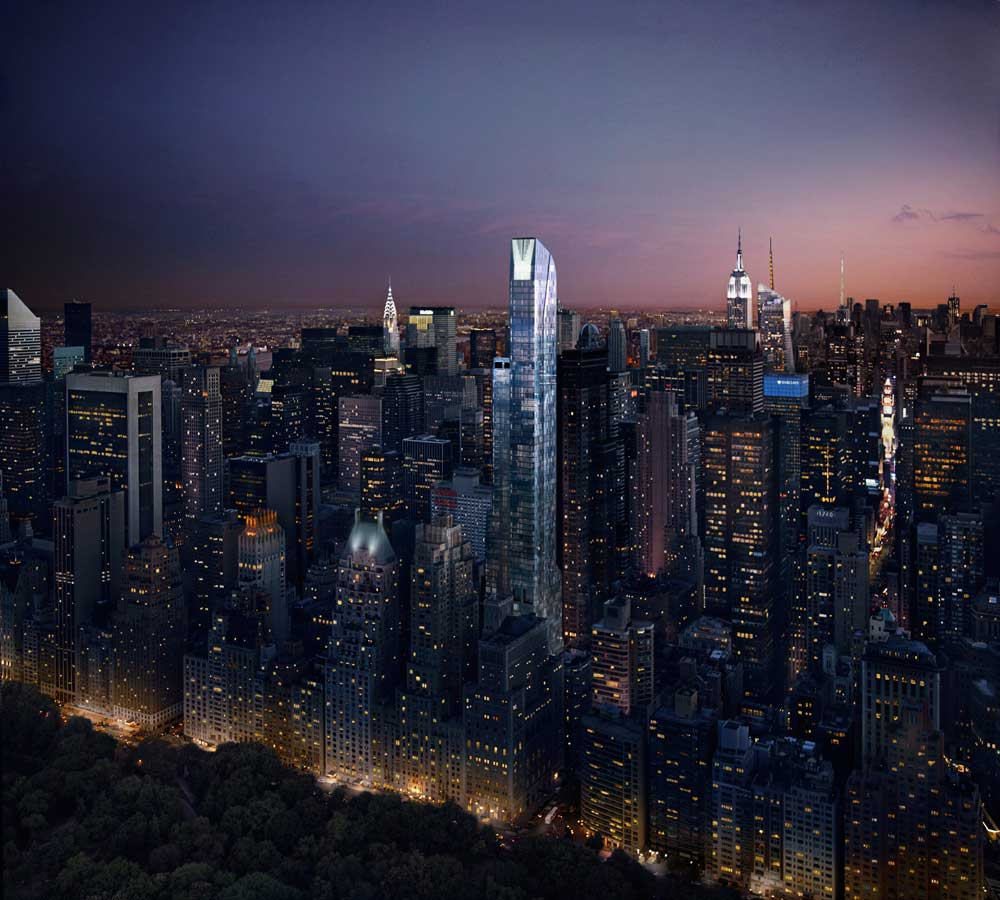 Park Hyatt New York is situated in midtown steps away from Carnegie Hallworld class shopping and Central Park