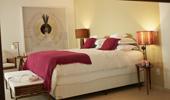 Campo Bahia Resort