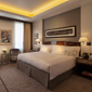 Premier Room at The Beaumont London