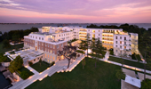 JW Marriott Venice Resort and Spa
