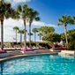 Pool at The Westin Hilton Head Island Resort and Spa