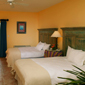 Waterside Double Room at Pelican Bay at Lucaya