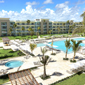 Overview Of The Westin Puntacana Resort And Club