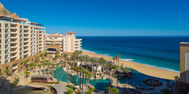 Grand Solmar Lands End Resort & Spa, Cabo San Lucas