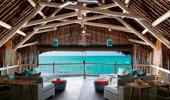 Anantara Medjumbe Island Resort and Spa