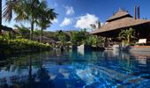 Asia Gardens and Thai Spa